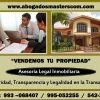 Centro de Servicios Empresariales Masterscom Eirl