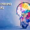 Web Perú 360