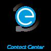 Enlace Contact Center