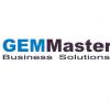 GEMMaster Business Solutions S.A.C.