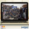 Juntoz.com Tu Mall Online