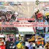 SAFETY INDUSTRIAL PERU SAC