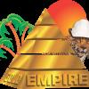GOLD EMPIRE E.I.R.L.