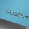 Positive Communications