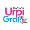URPIGRAF